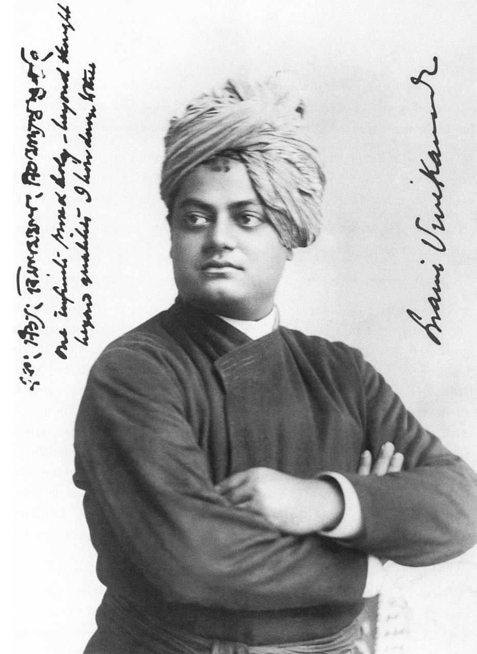 swami_vivekananda-1893-09-signed