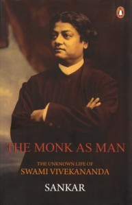 monk_as_man