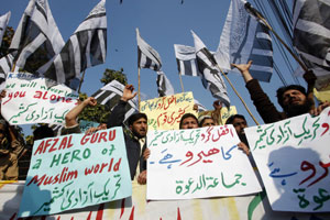 M_Id_354874_Afzal_Guru_protest