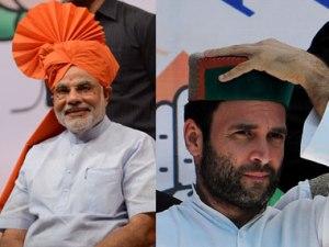 modi-rahul-combo