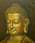Buddha050
