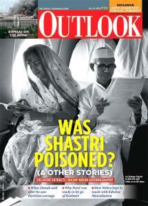 big_cover_delhi_20120709 (1)
