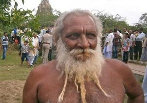 Know-sadhu-Shob29367