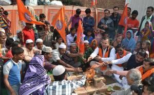 hindus_muslim