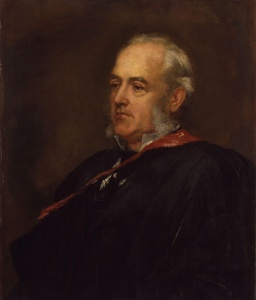 Friedrich_Max-Müller_by_George_Frederic_Watts