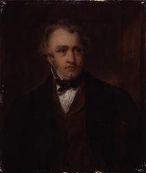 Thomas_Babington_Macaulay,_Baron_Macaulay_by_Sir_Francis_Grant