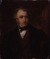 Thomas_Babington_Macaulay,_Baron_Macaulay_by_Sir_Francis_Grant