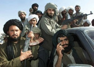Taliban-620x441