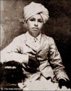 Bhagat-Singh-1