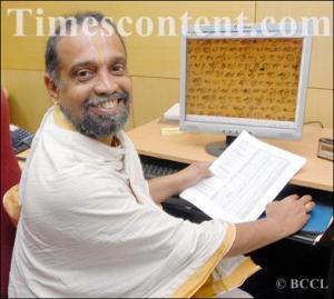 Dr-P-Ramanujan