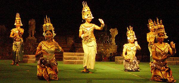 dancing-cambodia