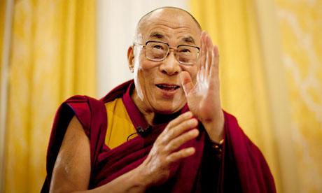 Dalai-Lama-006