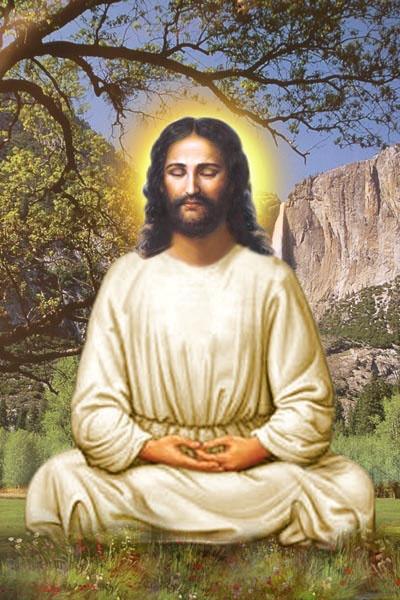 jesus1