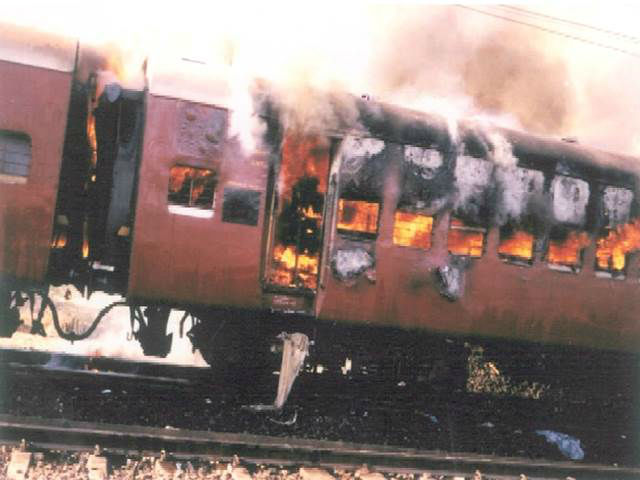 201510301831589992_Godhra-train-carnage-wanted-accused-held_SECVPF