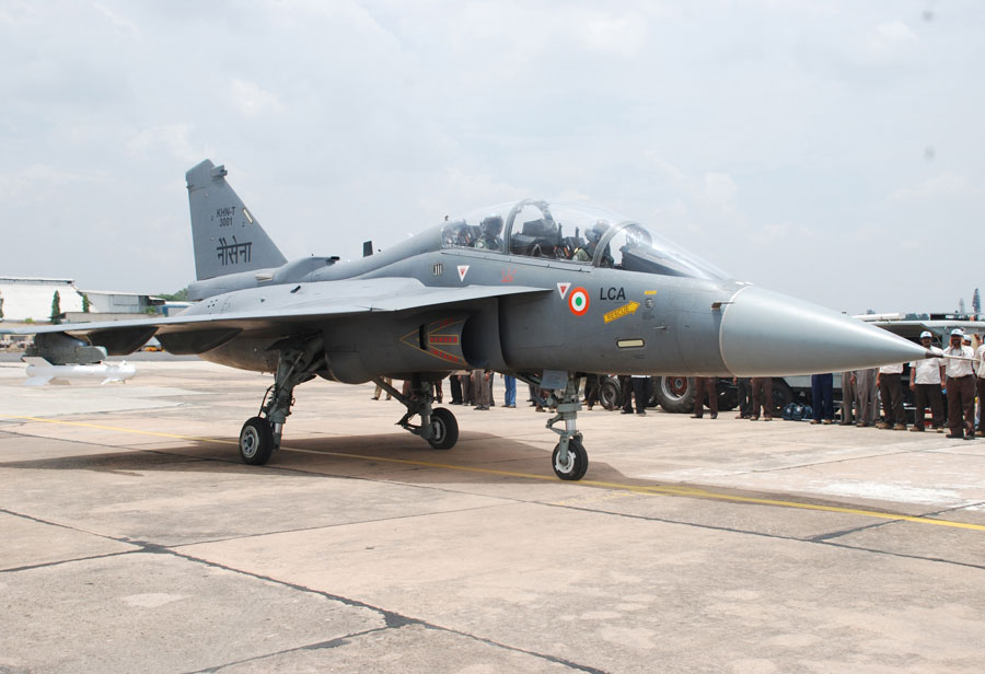5-2012-1-naval-lca