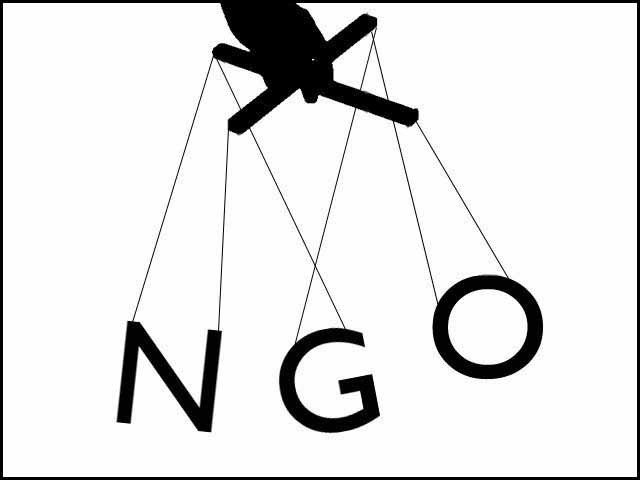 Pakistan-NGOs-and-forgotten