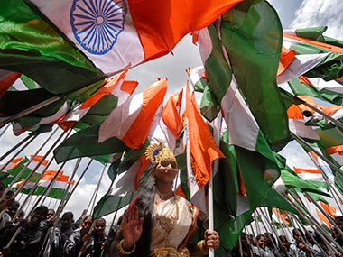 India_Flags_Reuters
