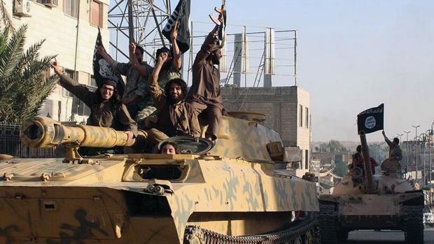 isis-iraq-syria-crisis