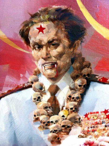 josip-broz-tito-of-communist-yugoslavia