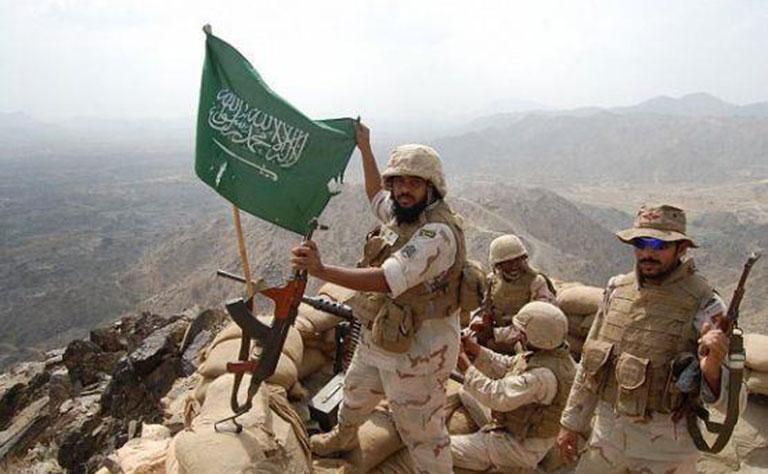 qna_Saudi-Terrorism-15122015
