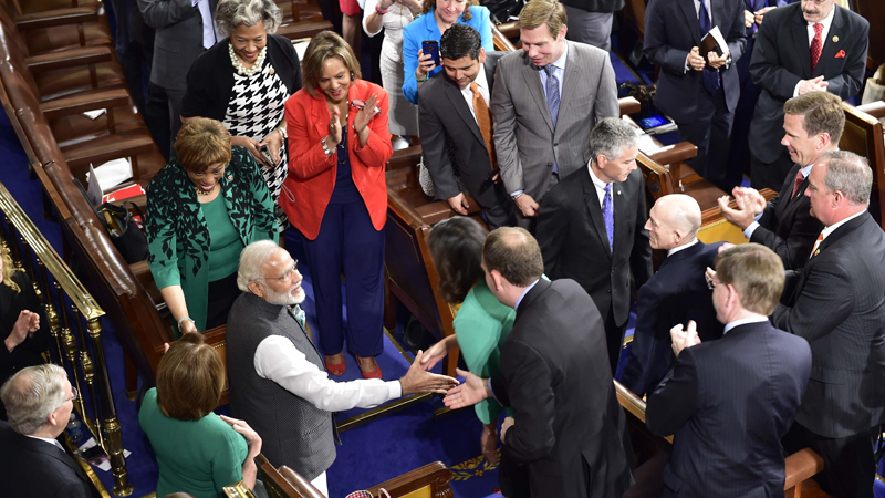 Modi-in-Washington-3