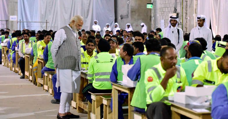 pm-modi-qatar-labour-camp-dinner.jpg.image.784.410
