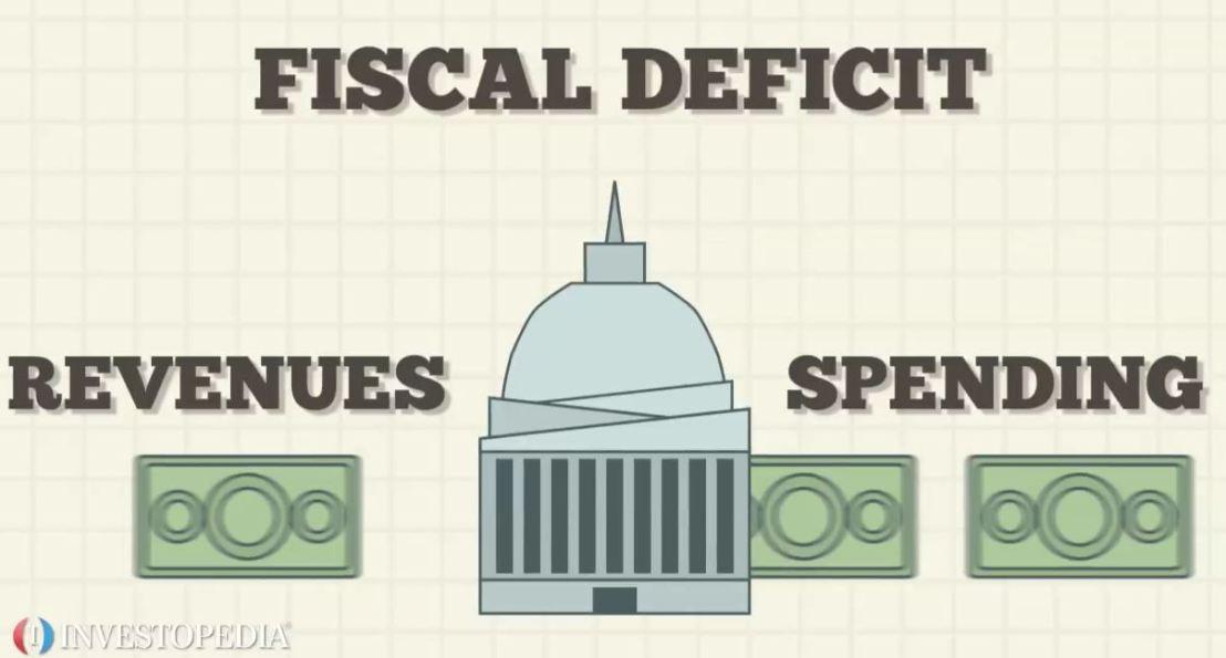 fiscal_deficit