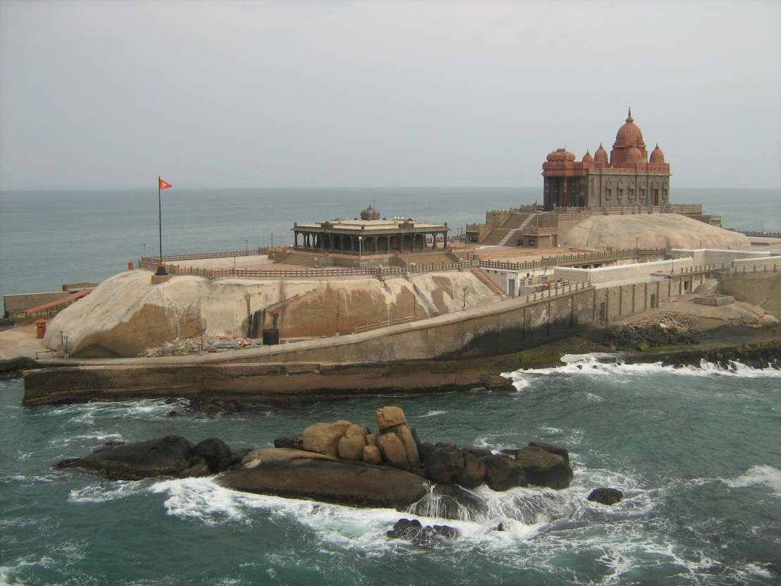 vivekananda_rock_memorial_kanyakumari_india_2