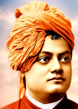swami-vivekanandaarticle-swami-vivekanandaarticle-on-swami-vivekanandastory-of-swami-vivekanandawritten-by-swami-vivekanandawritten-for-swami-vivekananda-authored-swami-vivekanandaswami-vivekananda-an