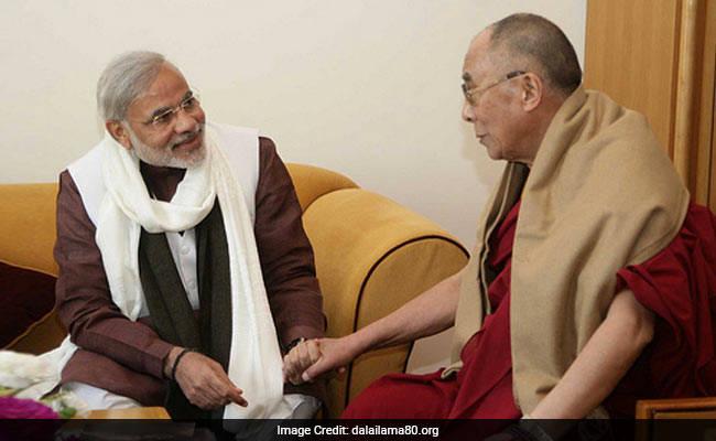 modi-dalai-lama-650_650x400_61491402672