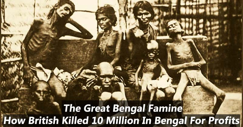 the-forgotten-famine-how-capitalist-british-killed-10-million-people-in-bengal-for-profits-800x420-1444654321