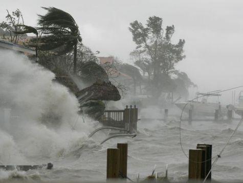hurricane_wilma_ap_2