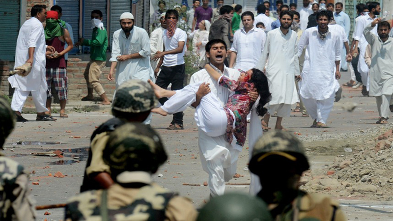 kashmiris-have-lost-the-will-to-live-cfe1aef7dae886c777c662876597c05e
