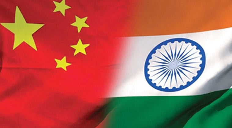 india-china-l