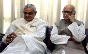 LEADERS OF OPPOSTION BHARATIYA JJANATA PARTY MEET